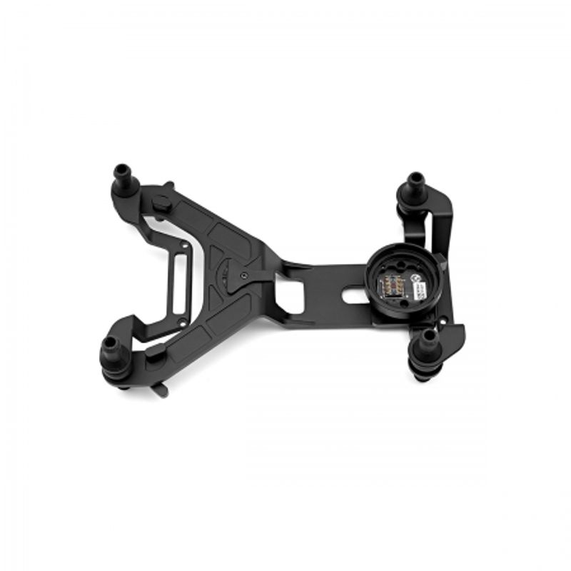 dji-vibration-absorbing-board--for-x5-and-x5r--45125-3-951
