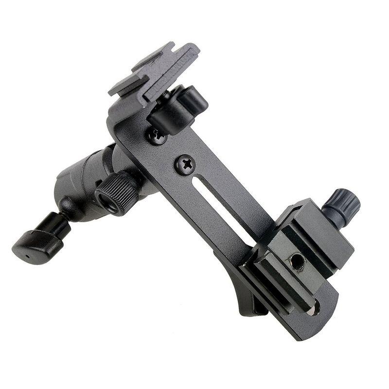 kast-speedlite-adapter-bracket-adaptor-tip-e-pentru-elinchrom-56889-2-990