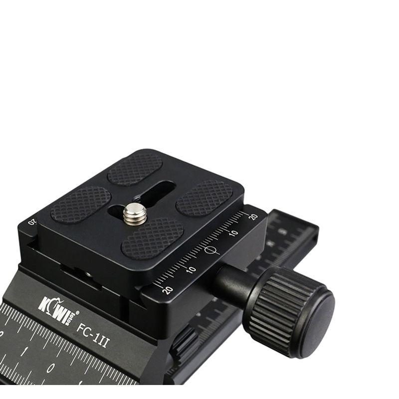 jjc-kiwi-fc-1ii-macro-focusing-rail-sistem-sine-pentru-fotografia-macro-64791-5-4
