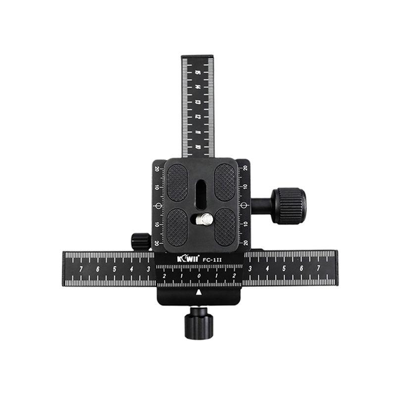 jjc-kiwi-fc-1ii-macro-focusing-rail-sistem-sine-pentru-fotografia-macro-64791-3-619