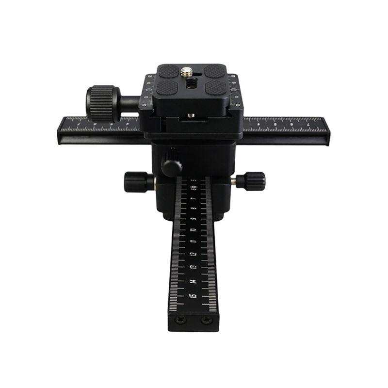 jjc-kiwi-fc-1ii-macro-focusing-rail-sistem-sine-pentru-fotografia-macro-64791-2-220