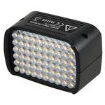 godox-ad-l-lampa-led-pentru-godox-witstro-ad200-ttl--5600k-64789-29