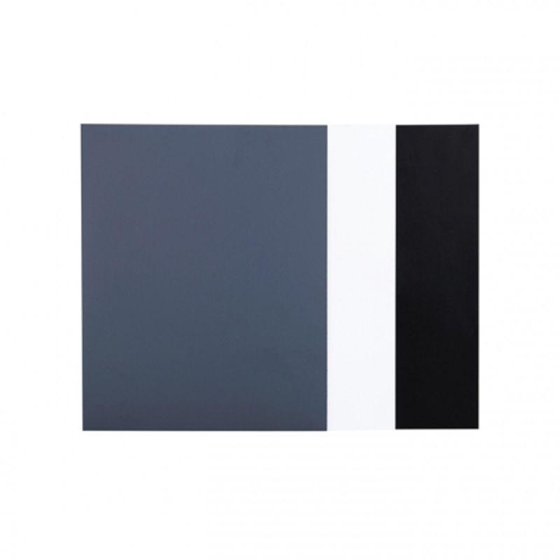 jjc-gc-1ii-grey-card--3-in-1-64782-516