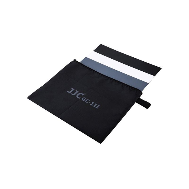 jjc-gc-1ii-grey-card--3-in-1-64782-3-339