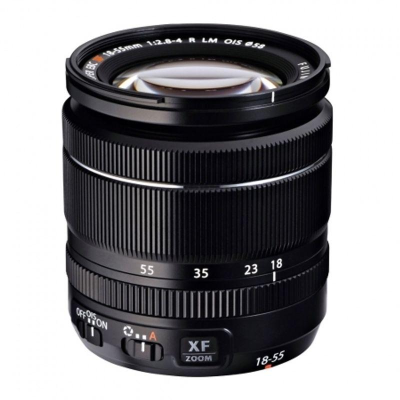 fujifilm-xf-18-55mm-f-2-8-4-r-lm-ois--whitebox--64696-479