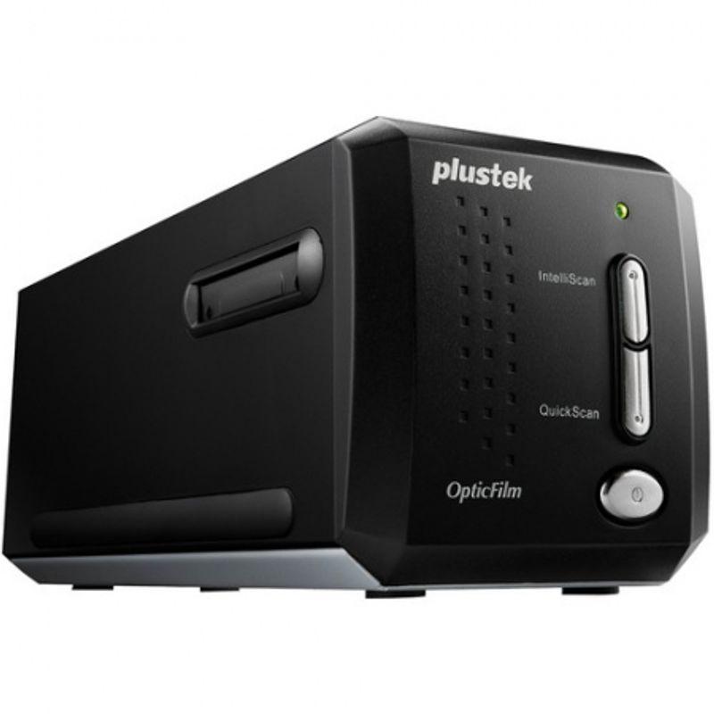 plustek-opticfilm-8200-i-silverfast-ai-scaner-film-foto-64691-877