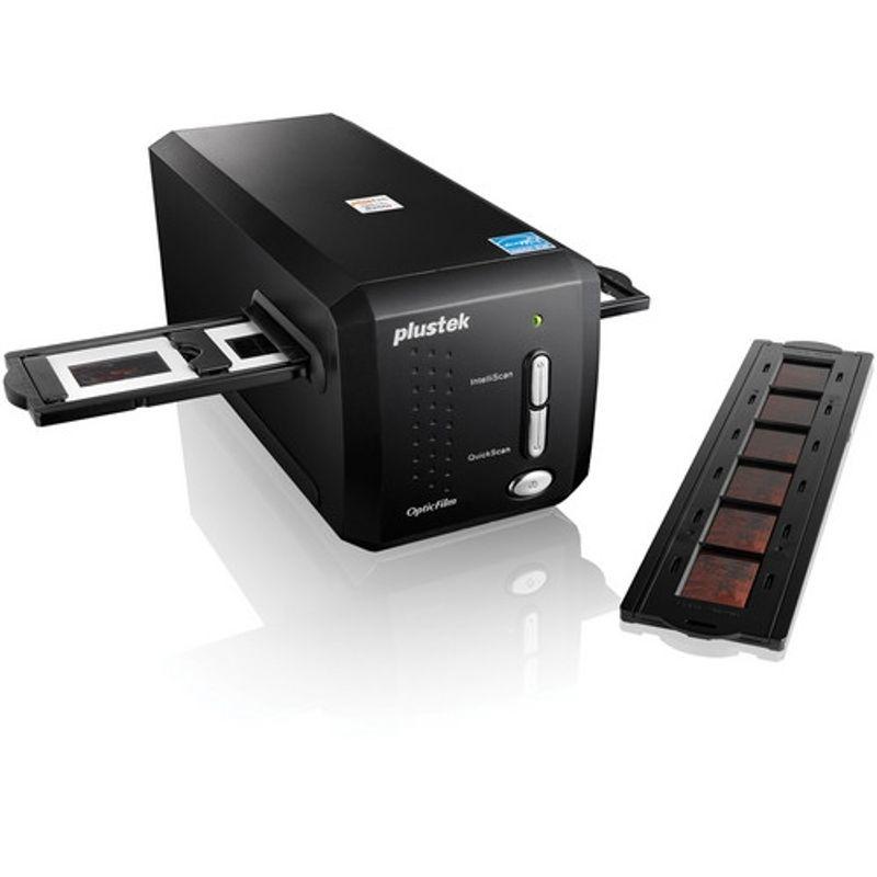 plustek-opticfilm-8200-i-silverfast-ai-scaner-film-foto-64691-3-71