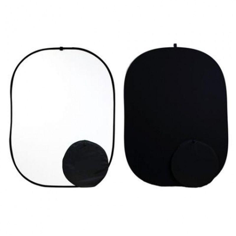 dynaphos-fundal-alb--negru--150-x-200-cm-64690-719