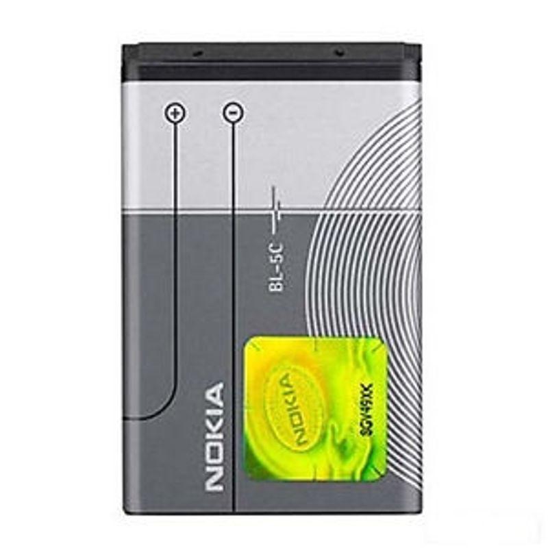 nokia-bl-5c-acumulator--1020-mah-64675-90