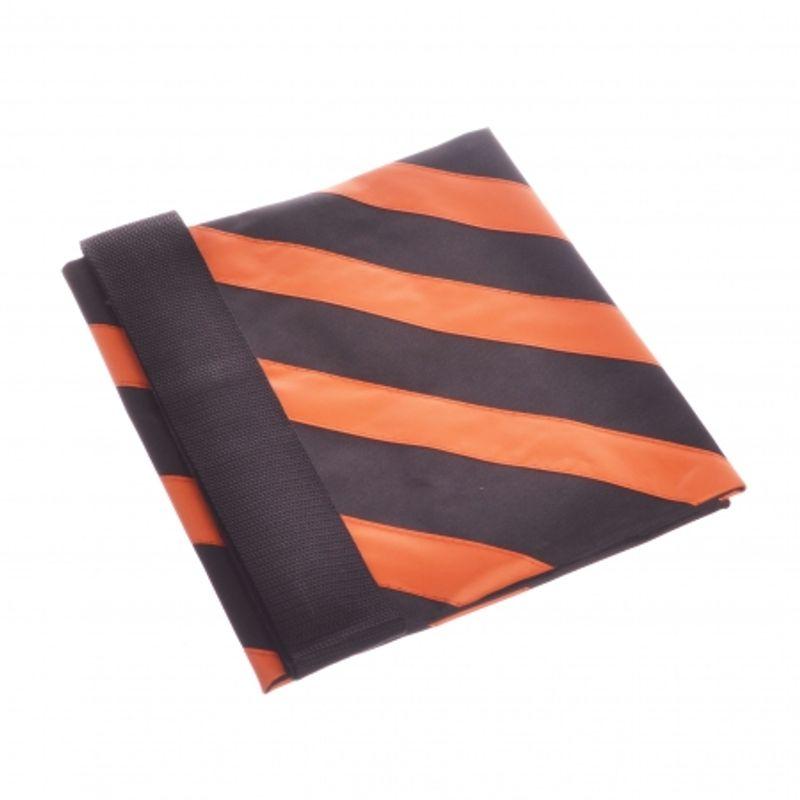 kast-heavy-duty-sand-bag-sac-nisip-23x27cm--portocaliu--64666-306