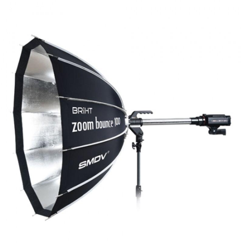 smdv-briht-zoom-bounce-100-s--64521-775