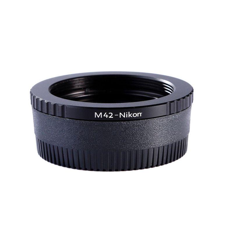 kentfaith-inel-adaptor-m42-la-nikon--cu-sticla--64170-1-310