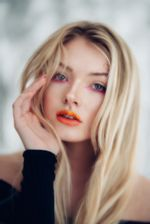 lensbaby_velvet-85-jameseldridgephotography.com-portrait-of-woman