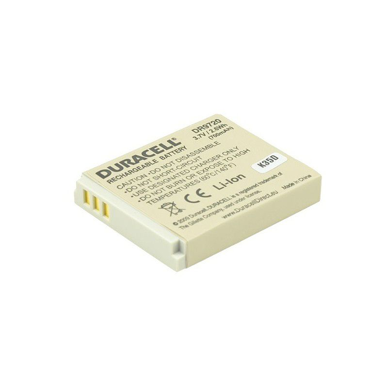duracell-premium-analog-canon-nb-6l-battery-for-ixus-85-95-powershot-d10-d20-37v-700mah_1