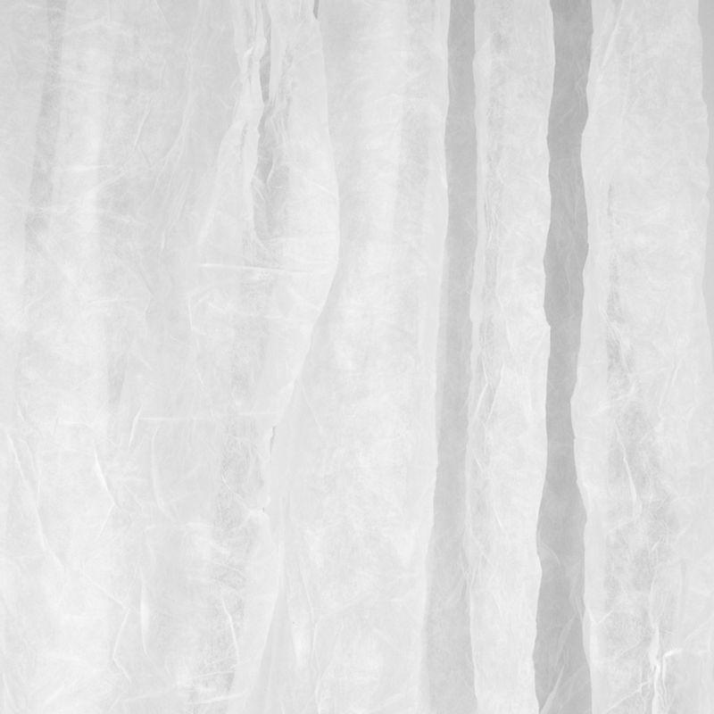 walimex-cloth-background-3x6m-white
