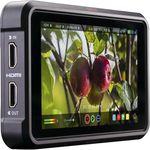 """Atomos Ninja V Recorder Video 4K HDR 10bit Ecran 5"""""""
