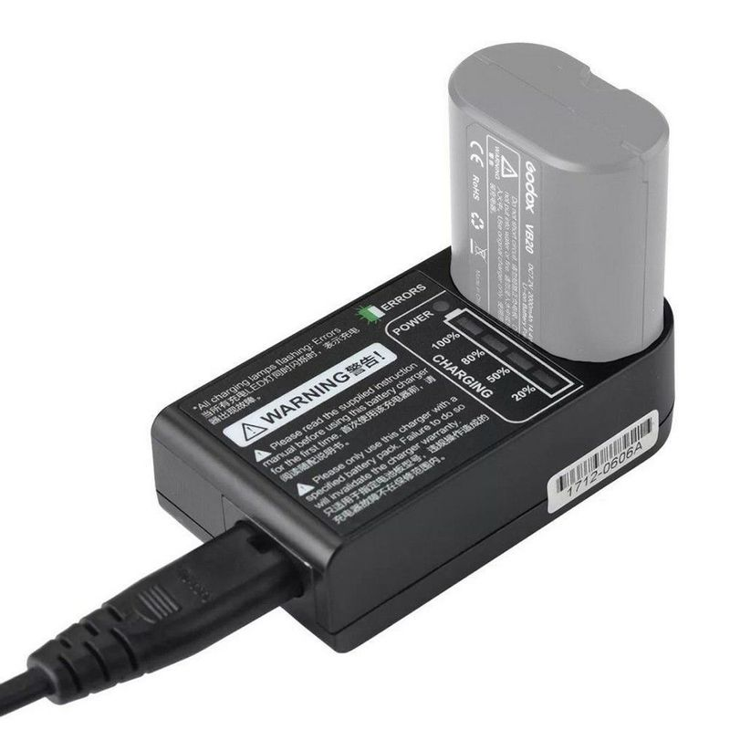 godox-c20-battery-high-speed-fast-charger-fr-godox-_57