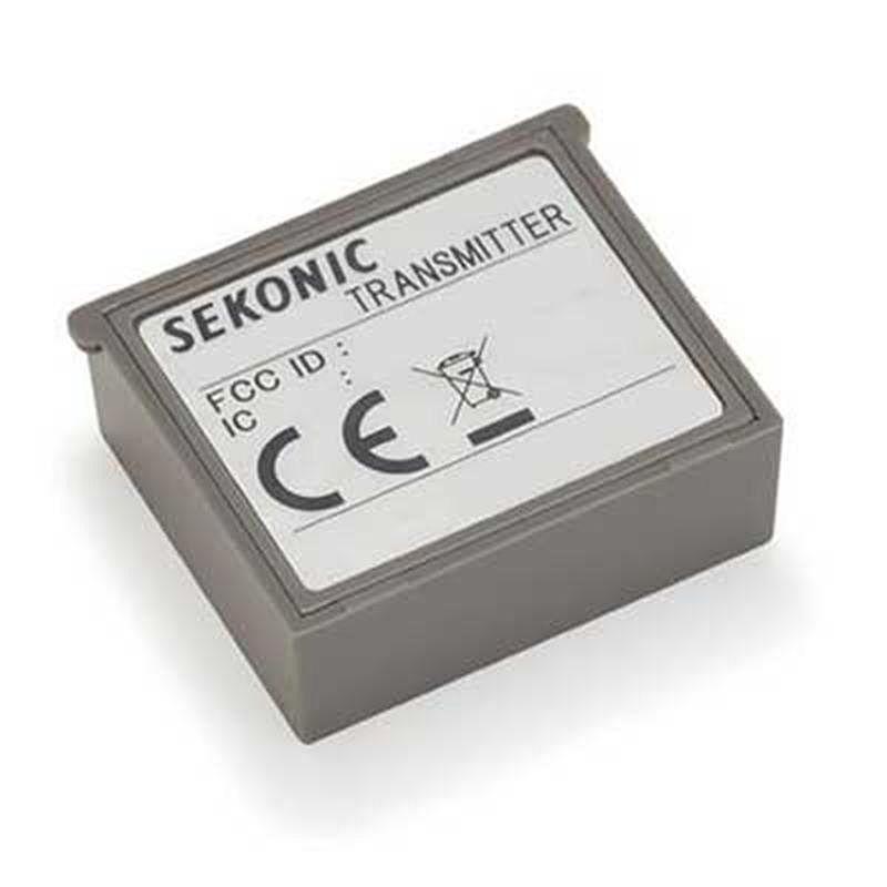 5197_sekonic_rt-el_px_radio_transmitter_module