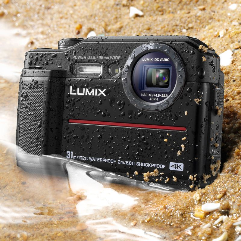 lumix5
