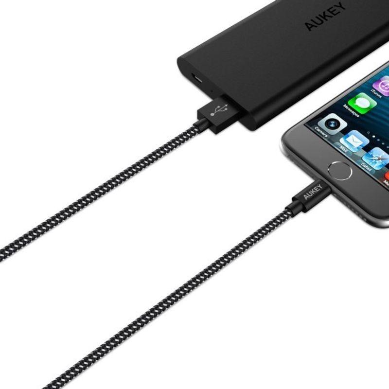 cablu4