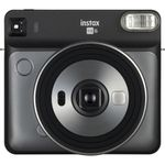 Fujifilm Instax Square SQ6 Aparat Foto Instant Graphite Gray