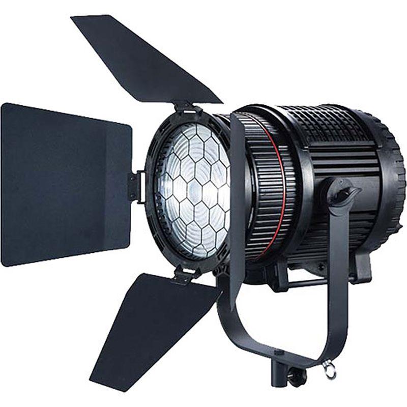 6924_led_studio_fresnel_light_nanguang_cn-200f_2_