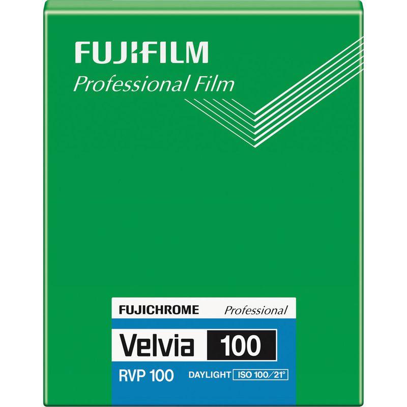 fujifilm_velvia_100_professional_rvp_100_color_tra_2000x2000_3c72ca4858143c9a11da9d060bce41