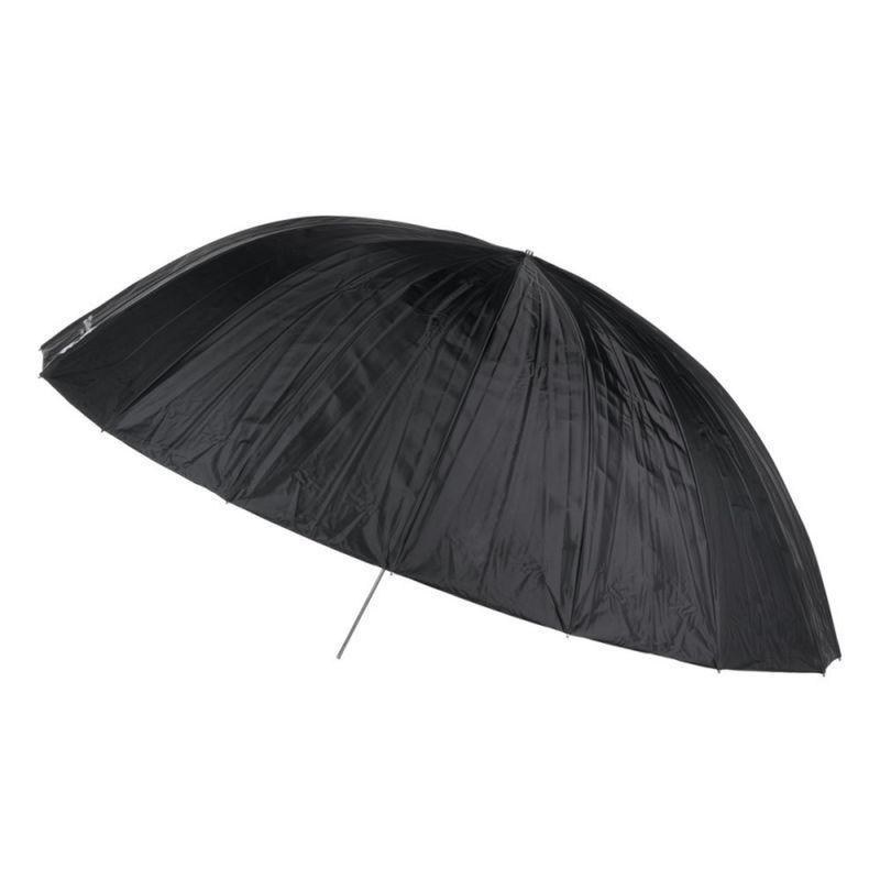 quadralite-space-185-biay-parasol-paraboliczny_1_