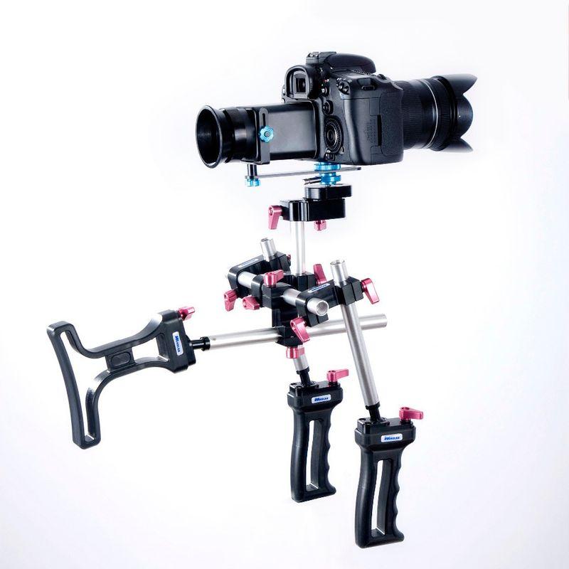 wondlan-sn1-4-dslr-rig-camera-support-shoulder-mount-movie-making-steadicam-stabilizer_1