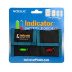 v2_indicator_battery_pouch_packaging_1_