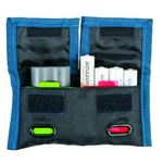 v2_indicator_pouch_open