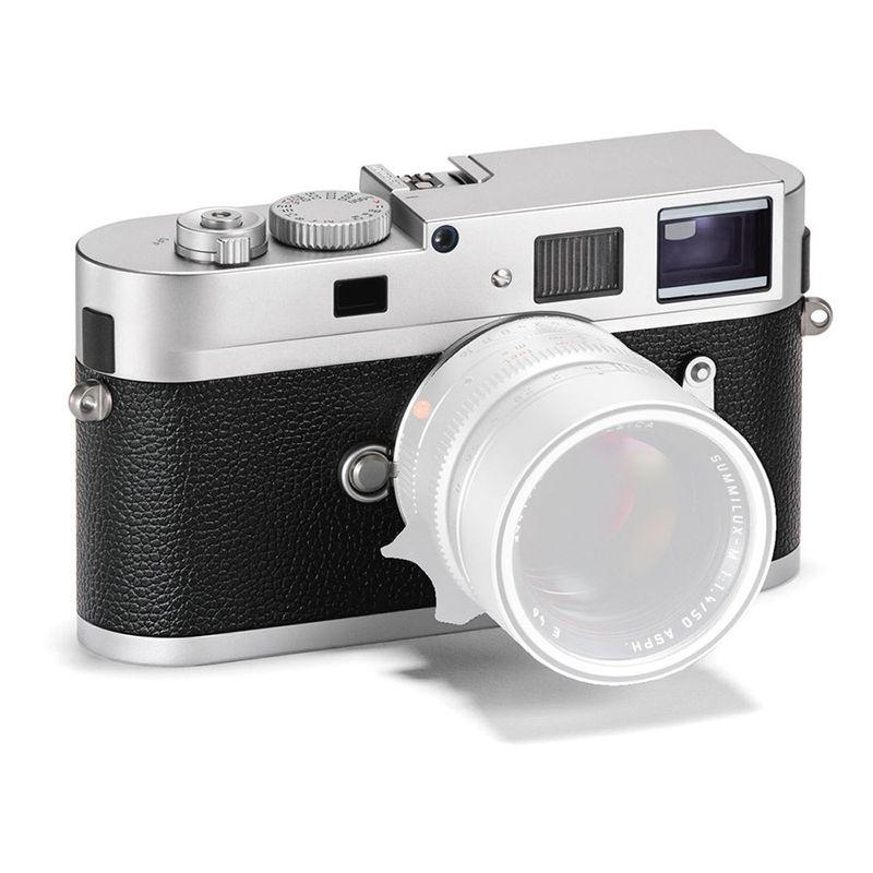 leica-m-monochrom-aparat-fotot-rangefinder-digital-argintiu-37545-1-348