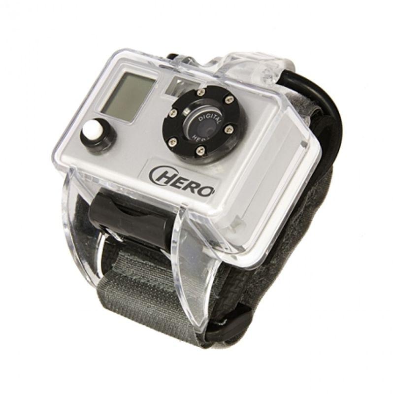 gopro-digital-hero-5-wrist-camera-video-compacta-5mpx-pt-actiune-sport-9462