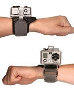 gopro-digital-hero-5-wrist-camera-video-compacta-5mpx-pt-actiune-sport-9462-3