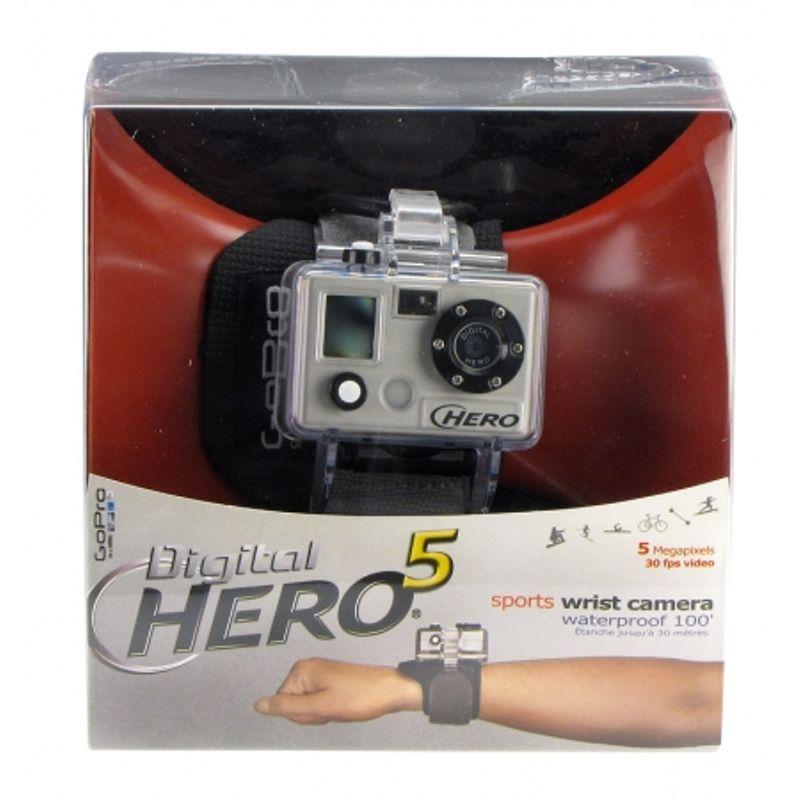 gopro-digital-hero-5-wrist-camera-video-compacta-5mpx-pt-actiune-sport-9462-5