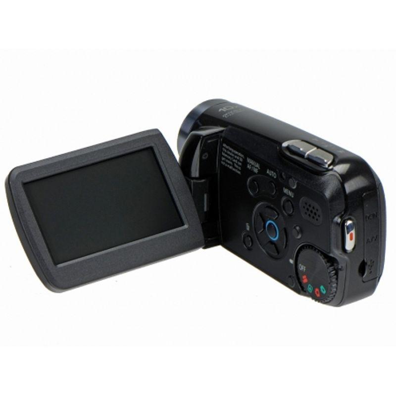 panasonic-sdr-s7-camera-video-sd-2gb-panasonic-bonus-9469-1