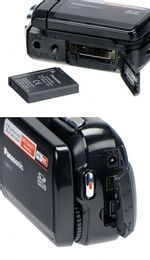 panasonic-sdr-s7-camera-video-sd-2gb-panasonic-bonus-9469-3