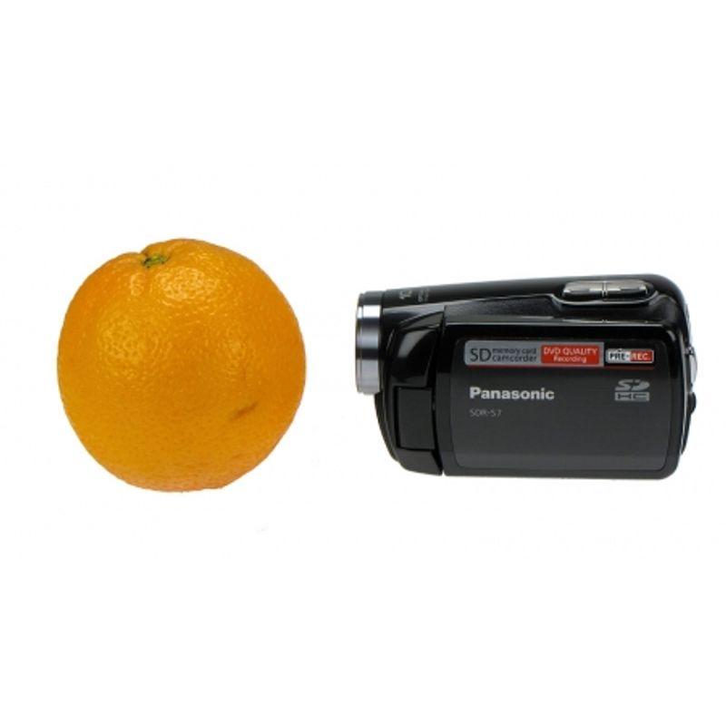 panasonic-sdr-s7-camera-video-sd-2gb-panasonic-bonus-9469-4