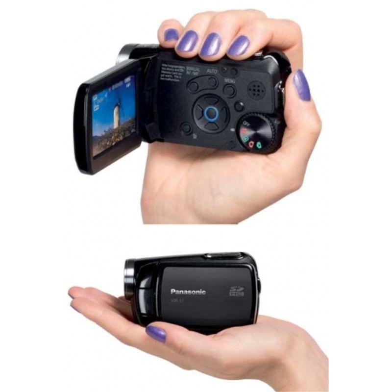 panasonic-sdr-s7-camera-video-sd-2gb-panasonic-bonus-9469-5