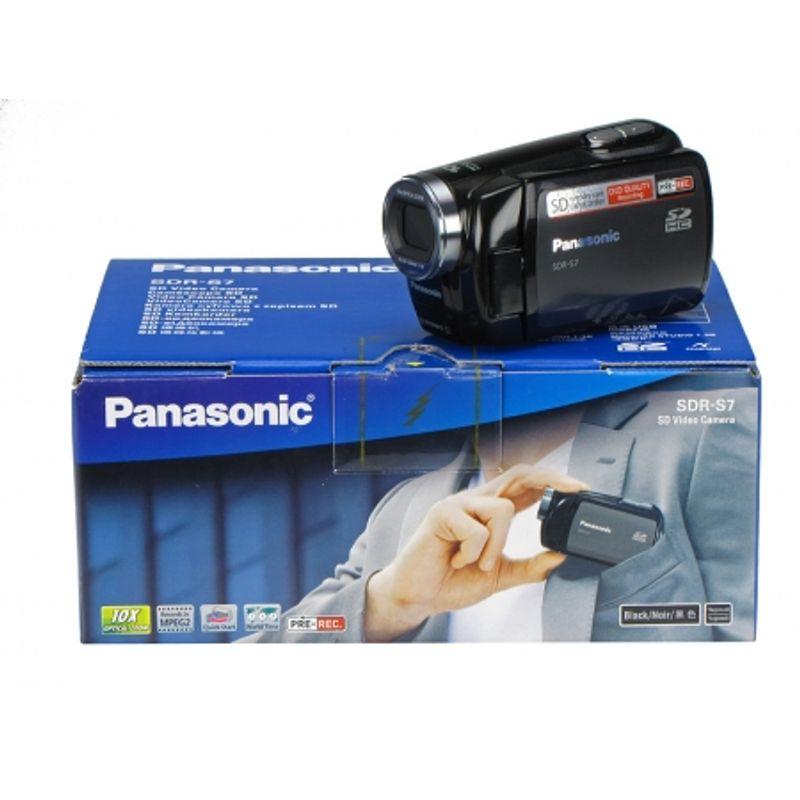 panasonic-sdr-s7-camera-video-sd-2gb-panasonic-bonus-9469-6