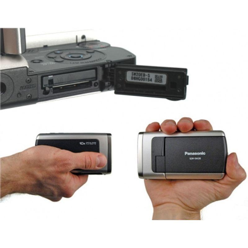 panasonic-sdr-sw20-silver-camera-video-antisoc-subacvatica-9780-4