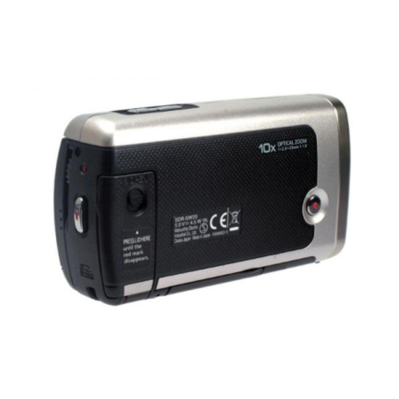 panasonic-sdr-sw20-silver-camera-video-antisoc-subacvatica-9780-5