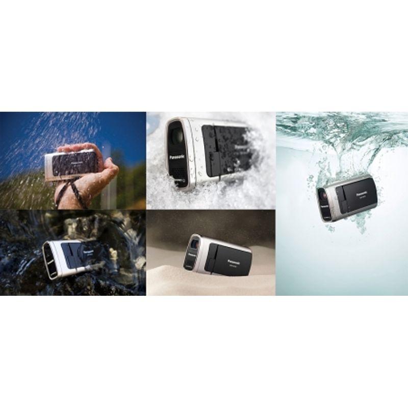panasonic-sdr-sw20-silver-camera-video-antisoc-subacvatica-9780-6