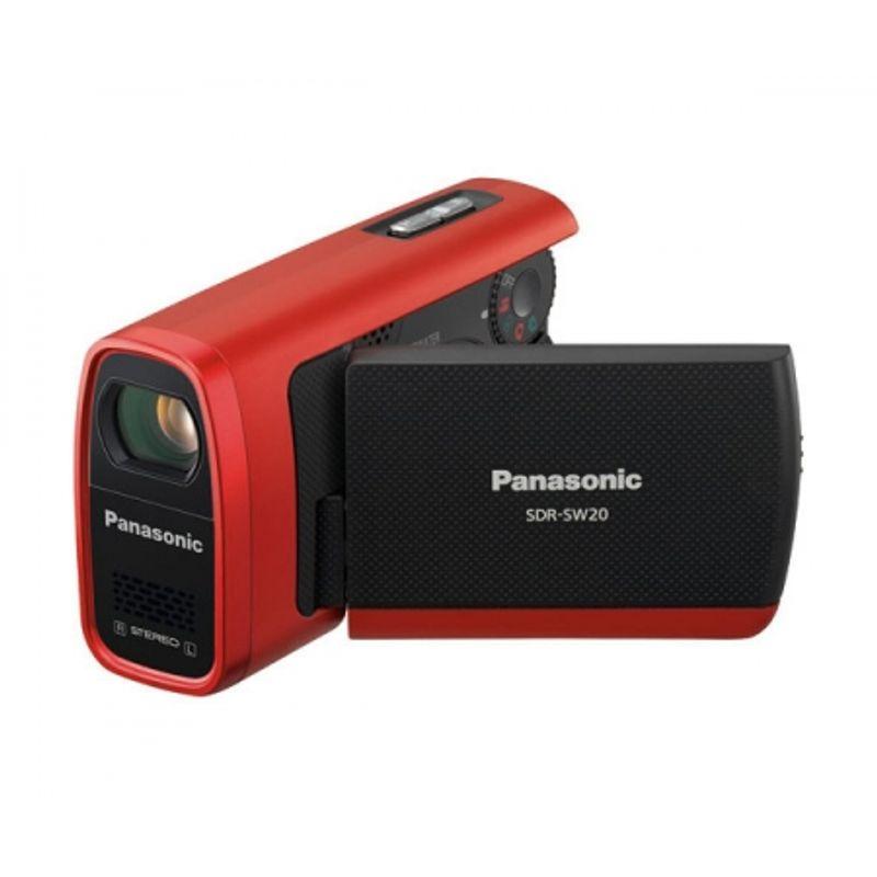 panasonic-sdr-sw20-red-camera-video-antisoc-subacvatica-9781
