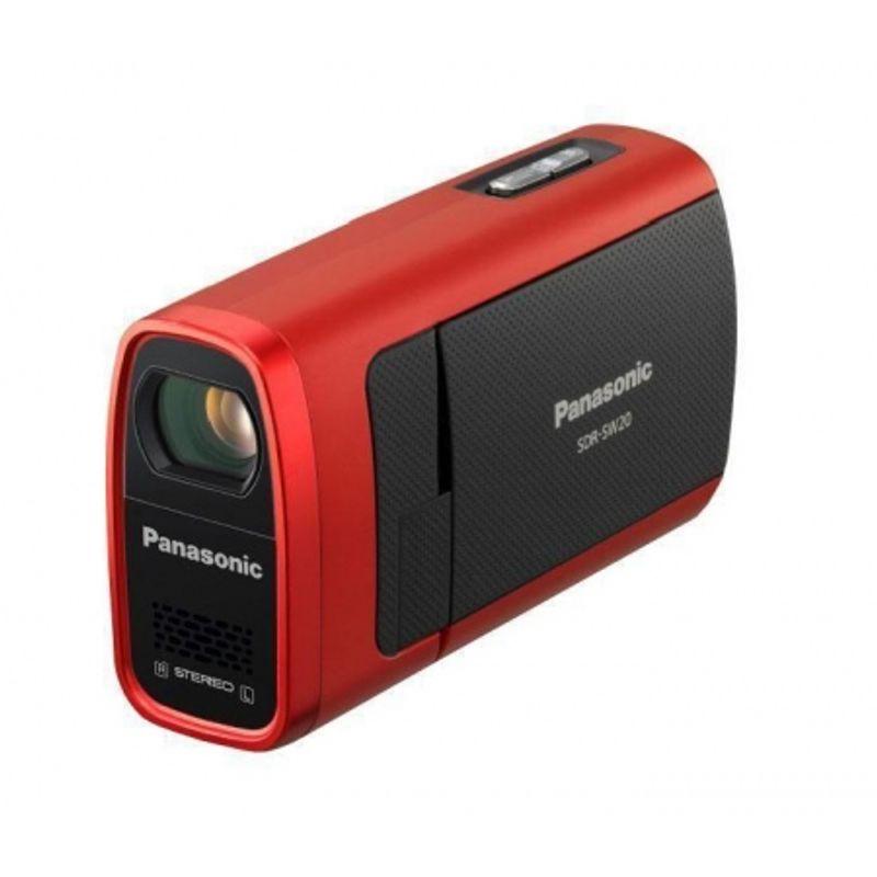 panasonic-sdr-sw20-red-camera-video-antisoc-subacvatica-9781-1