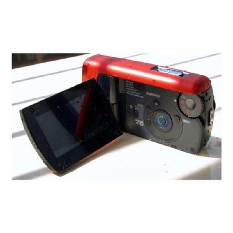 panasonic-sdr-sw20-red-camera-video-antisoc-subacvatica-9781-2