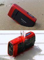 panasonic-sdr-sw20-red-camera-video-antisoc-subacvatica-9781-4