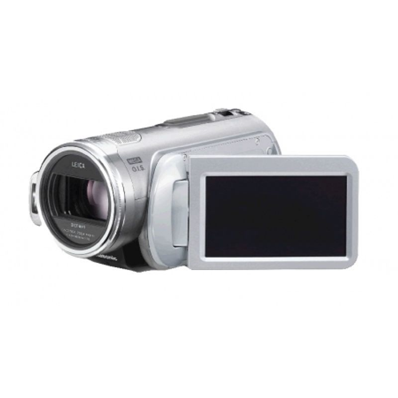 panasonic-hdc-sd1-camera-video-fullhd-9784