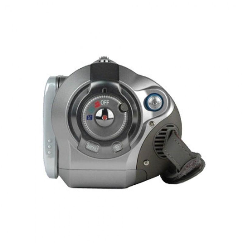 panasonic-hdc-sd1-camera-video-fullhd-9784-1