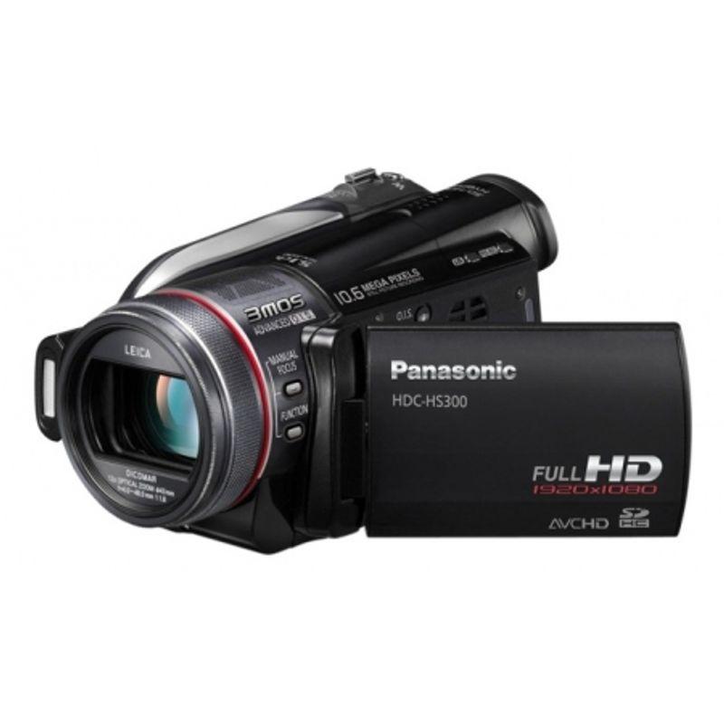 panasonic-hdc-hs300-camera-video-filmare-full-hd-9837